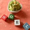 青汁で作る「グリーンポテトサラダ」